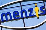 Premie Menzis bekend gemaakt