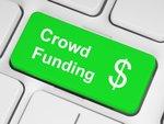 Crowdfunding Trend Zorg