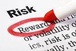 Vrijwillig eigen risico