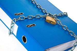 Achmea privacy gegevens