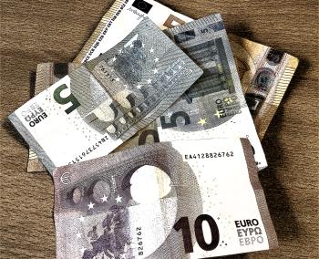 De goedkoopste restitutiepolis vind je natuurlijk op GoedkoopsteZorgverzekering.nl